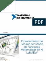 Procesamiento+de+señales+por+medio+de+funciones+matemáticas+en+LabVIEW