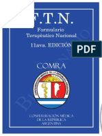 FTN comra_2010
