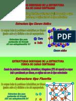 12Estructuras_proyecciones