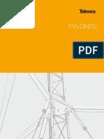 3. Pylones Fr