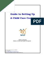 how to open child care centre in s'pore.pdf