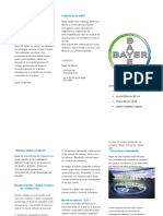 (662306952) TRIPTICO HERRAMIENTAS pdf.pdf