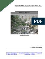 En_Micro-Hydropower_Design_Aids_Manual_GIZ_2005.pdf