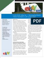 ebay(1).pdf
