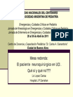 neuroquirurgico.pdf