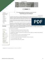 Fundación Descartes Lacan y Las Ciencias Cognitivas