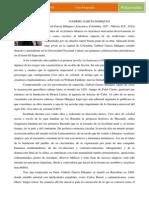 6BIO_GABRIEL GARCIA MARQUEZ.pdf