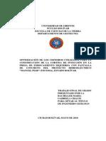078-Tesis-Optimizacion de Los Criterios