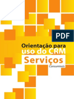 Manual Crm Servicos-consumiveis-standar Digital
