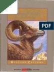 1986 Western Catalog