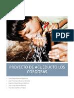 Proyecto Primera Entrega
