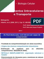 Bio 111 Com Part i Mentos i 20151