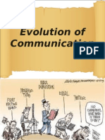 Originofcommunication 121116064928 Phpapp02.Pptx