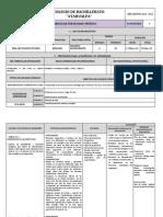 biologia-plandebloque2015-150614034532-lva1-app6891.pdf
