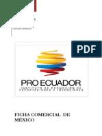 PROEC-FC2012-MEXICO.pdf