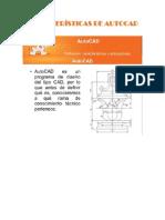 CARACTERÍSTICAS DE AUTOCAD.pdf