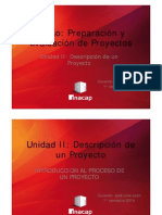 05- C7- Proyecto