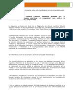 Lectura_03_Curar homosexualidad.docx