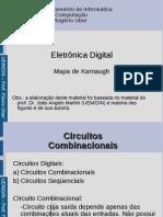 aula7_circuitos_combinacionais
