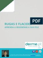 ebook Rugas