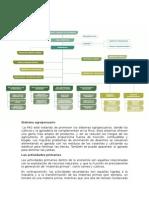 agropecuario (1)