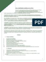 Estructura PSU_L y Habilidades Medidas