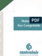Manual Del Aire Comprimido