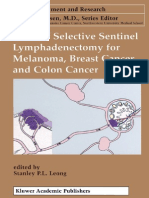 Atlas of Selective Sentinel Lymphadenectomy for Melanoma, Breast Cancer and Colon Cancer.pdf