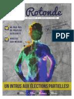 Edition 7 (1).pdf