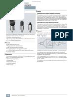 P200-P210-P220-Pressure-FI01-us-2013