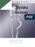 breast diseases.pdf