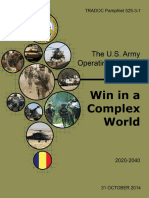 Win in a Complex World - The U.S. Army Operating Concept_tp525-3-1.pdf