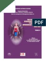 Biomagnetismo Medico y Bionergetica Experiencias de Curacion 2005 Tomo II Parte 1 399