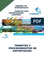 Presentacion Camara  Expo