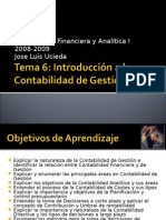 Tema06 Introduccion Contabilidad Gestion