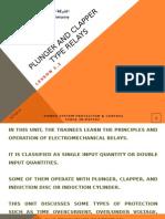 Lesson 1.1.pptx