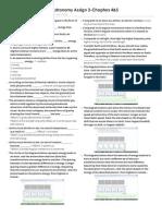ch 4 to 5.pdf