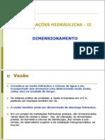 instalacoes_hidraulicasesanitarias_2