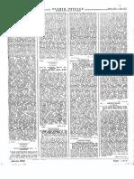 DOSP-1931-09-Diário Oficial-pdf-19310925_27