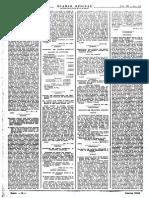 DOSP-1931-09-Diário Oficial-pdf-19310925_26