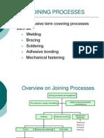 topic7joiningprocessweldingbrazingsolderingfastening160214-150511104641-lva1-app6892.pdf