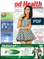 Good Health Journal No 560.pdf