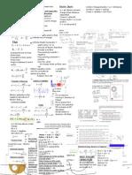 Physics2A_CheatSheet