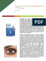 kontaktlinsenshop-05