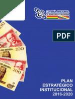 PEI_LONABOL_2016-2020