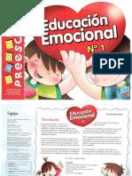 Educación Emocional_revista