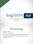 10.19 Eng101FA15 CausalReadingsDiscussion Commas