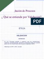 validacion_2005_p1