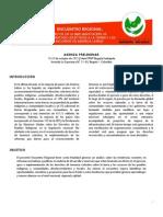 AgendaFinal EncuentroRegional_Bta