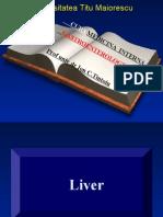 Curs-5-Mai 2015 - Ficat Si Pancreas -Final de Prezentat-recovered]